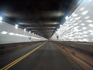 detrroit tunnel 1