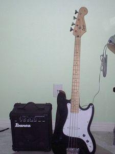 My_Bass