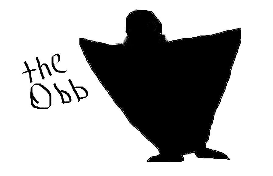 the obb sketch jpg