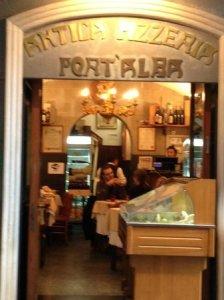 antica-pizzeria-port trip advisor