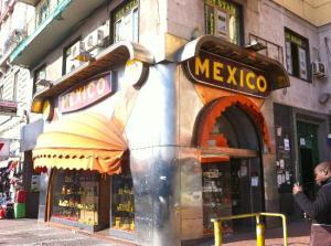 bar mexico trip advisor