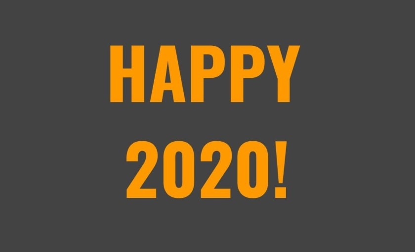 HAPPY 2020!-page-001 - Edited