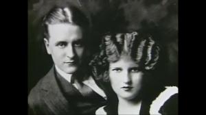 scott and zelda