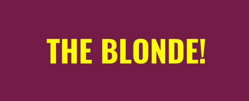 THE BLONDE!-page-001 - Edited