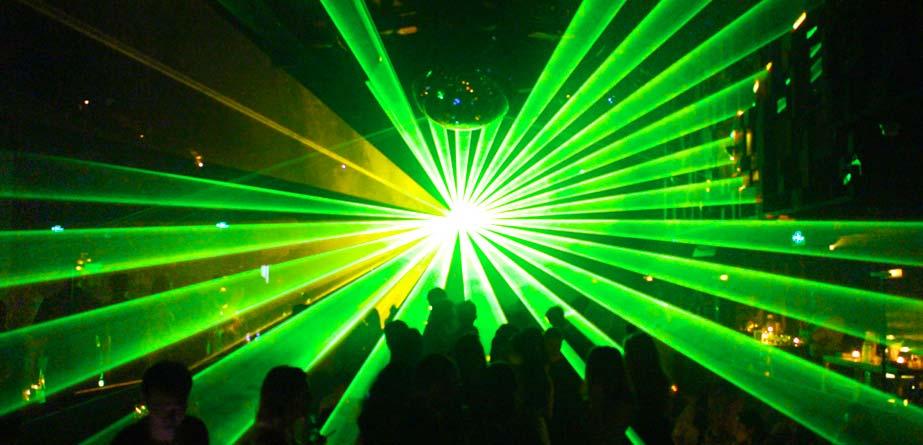 clubbing_laser