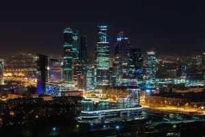 cityscape-night-skyline-skyscraper