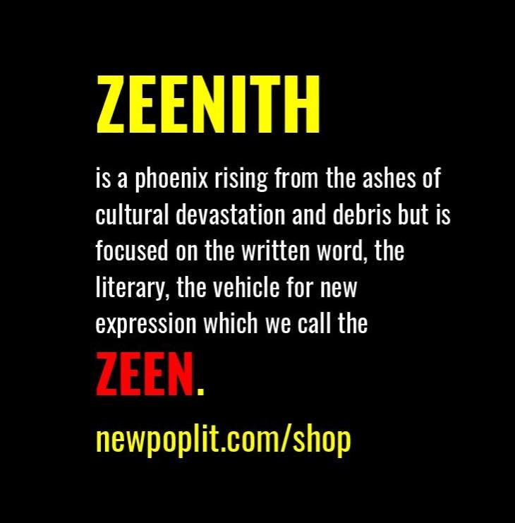 new Z promo - Edited